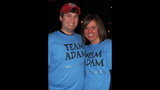 Adam Brock's family, friends host 'American… - (17/22)