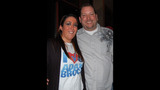 Adam Brock's family, friends host 'American… - (21/22)
