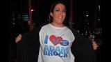 Adam Brock's family, friends host 'American… - (8/22)