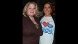 Adam Brock's family, friends host 'American… - (19/22)