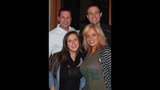 Adam Brock's family, friends host 'American… - (16/22)
