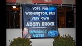 Adam Brock's family, friends host 'American… - (13/22)