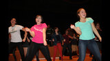 Pine-Richland High School rehearses 'The… - (22/25)