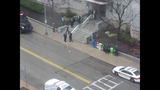 Photos: Several people shot at Western… - (13/18)