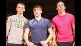Carlynton High School rehearses 'The Drowsy… - (25/25)