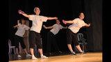 Montour High School rehearses 'Bye Bye Birdie' - (18/25)