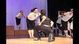 Montour High School rehearses 'Bye Bye Birdie' - (21/25)
