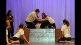 Montour High School rehearses 'Bye Bye Birdie' - (15/25)