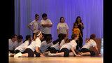 Montour High School rehearses 'Bye Bye Birdie' - (2/25)