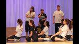 Montour High School rehearses 'Bye Bye Birdie' - (14/25)