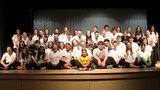 Montour High School rehearses 'Bye Bye Birdie' - (6/25)