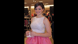 Photos: 2012 prom dress, accessory trends - (3/25)