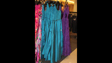 Photos: 2012 prom dress, accessory trends - (6/25)