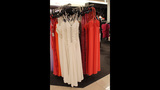 Photos: 2012 prom dress, accessory trends - (13/25)