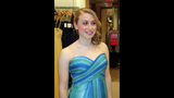 Photos: 2012 prom dress, accessory trends - (18/25)