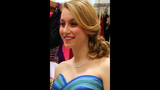 Photos: 2012 prom dress, accessory trends - (1/25)