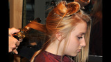 Photos: 2012 prom hair, makeup trends - (17/25)
