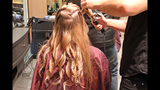 Photos: 2012 prom hair, makeup trends - (15/25)