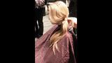 Photos: 2012 prom hair, makeup trends - (3/25)