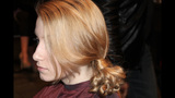 Photos: 2012 prom hair, makeup trends - (13/25)