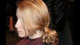 Photos: 2012 prom hair, makeup trends - (13/25)