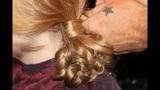 Photos: 2012 prom hair, makeup trends - (22/25)