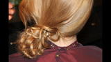 Photos: 2012 prom hair, makeup trends - (11/25)