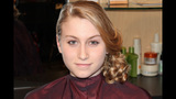 Photos: 2012 prom hair, makeup trends - (25/25)