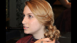 Photos: 2012 prom hair, makeup trends - (7/25)