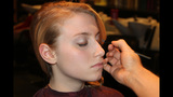 Photos: 2012 prom hair, makeup trends - (12/25)
