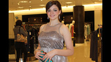 Photos: 2012 prom dress, accessory trends - (9/25)