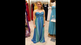 Photos: 2012 prom dress, accessory trends - (7/25)