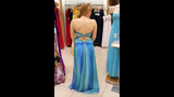 Photos: 2012 prom dress, accessory trends - (22/25)