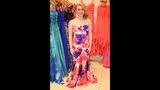 Photos: 2012 prom dress, accessory trends - (20/25)