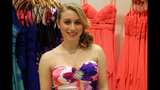 Photos: 2012 prom dress, accessory trends - (16/25)