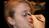 Photos: 2012 prom hair, makeup trends - (1/25)