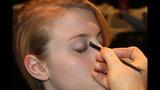 Photos: 2012 prom hair, makeup trends - (1/25)