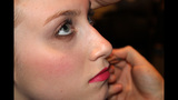 Photos: 2012 prom hair, makeup trends - (8/25)