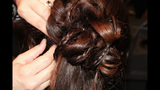 Photos: 2012 prom hair, makeup trends - (4/25)