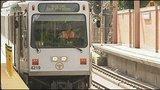 Pittsburgh Light Rail_1661057