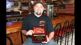 Photos: Pittsburgh's Best Wings Contest… - (24/25)
