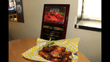 Photos: Pittsburgh's Best Wings Contest… - (1/25)