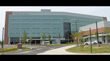 A first look at new UPMC East facility in Monroeville - (17/25)