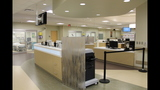 A first look at new UPMC East facility in Monroeville - (19/25)