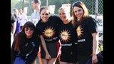 Hundreds attend Miles Against Melanoma 5K PA… - (23/25)