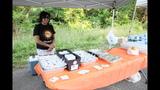 Hundreds attend Miles Against Melanoma 5K PA… - (9/25)