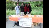 Hundreds attend Miles Against Melanoma 5K PA… - (24/25)