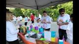 Hundreds attend Miles Against Melanoma 5K PA… - (22/25)