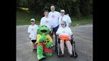 Hundreds attend Miles Against Melanoma 5K PA… - (1/25)