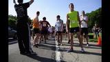Hundreds attend Miles Against Melanoma 5K PA… - (4/25)